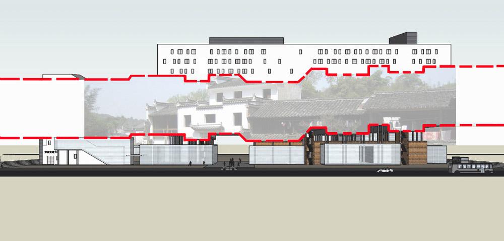 WY bus terminus_scheme 1a