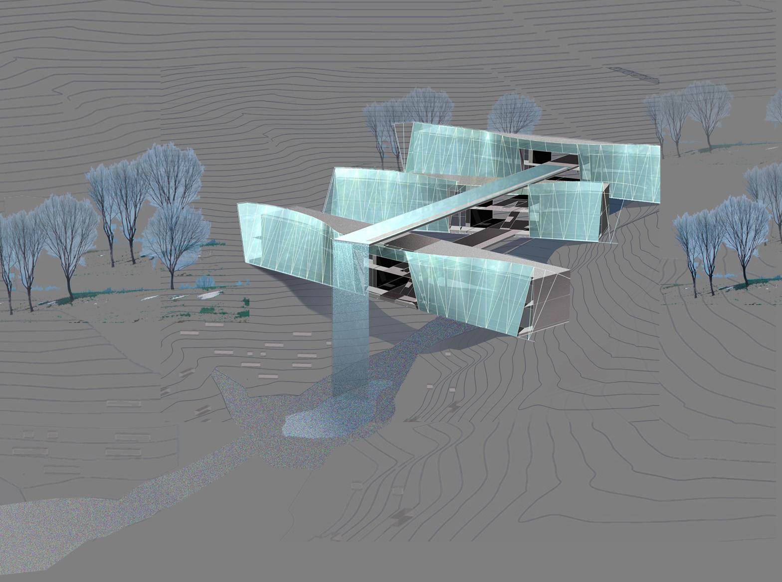 tsunami collage 3
